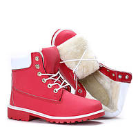 Очень тёплые и удобные ботинки от производиетля, фото 1