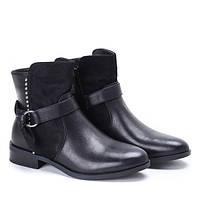 Модные и комфортные ботинки на осень-весна, фото 1
