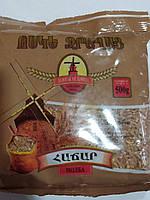Крупа Ачар (Полба) купить в Украине. Армянская крупа Ачар  0.5 kg
