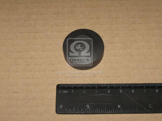 Сухарь пальца шарового МАЗ 200 малый (пр-во Прогресс) 200-3003066