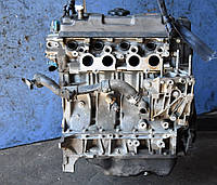 Двигатель Peugeot 306  1993-20031.4 8V KFW 10FSF8