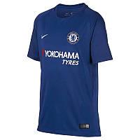 Футболка Adidas Chelsea детская