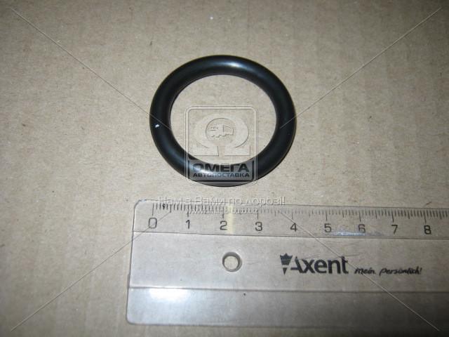 Прокладка коллектора IN PSA 1.4HDI DV4TD/DV4TED 01- (4) (пр-во Corteco) 026235H