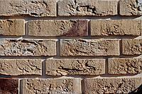 Плитка под клинкер Бельгийский кирпич 10, фото 1