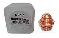 Сопло Hypertherm HT 4400 HySpeed оригинал (OEM), фото 1