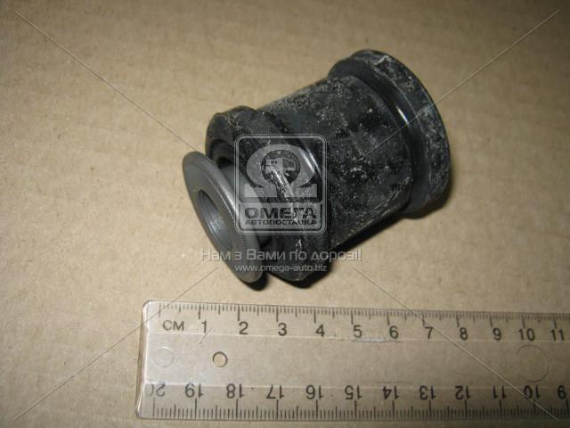 Сайлентблок рычага DAEWOO LANOS передн. ось, передн. (Korea) (пр-во SPEEDMATE) SM-BKU168