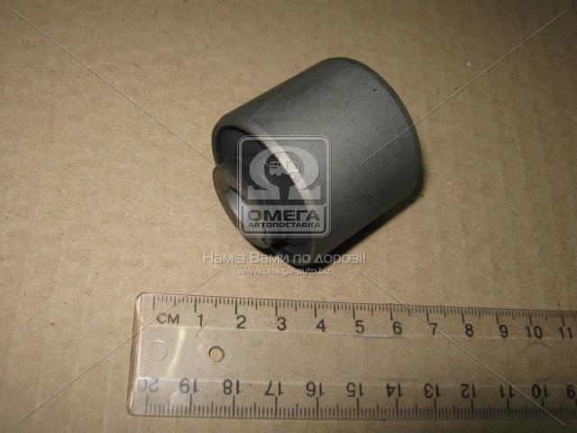 Сайлентблок рычага передн. верхн. HYUNDAI SONATA (Korea) (пр-во SPEEDMATE) SM-BKU283