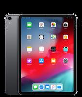 """IPad Pro 11"""" Wi-Fi+Cellular 256GB Space Gray (MU162) 2018"""