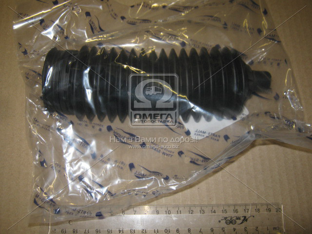 Пыльник рулевой рейки (пр-во PARTS-MALL) PXCPA-001