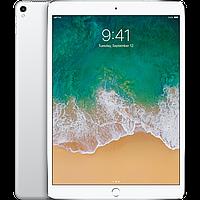 """IPad Pro 10.5"""" Wi-Fi + Cellular 256GB Silver (MPHH2), фото 1"""