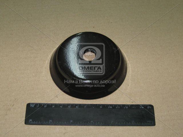 Обойма виброизолятора кабины (пр-во МТЗ) 80-6700163