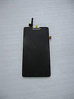 дисплей Lenovo P780, фото 1