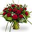Свіжі красиві квіти троянди, фото 5