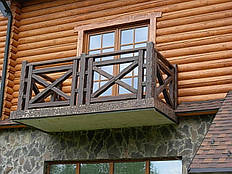 Мебель из дерева и прочая деревянная продукция 6