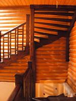 Мебель из дерева и прочая деревянная продукция 15