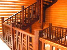 Мебель из дерева и прочая деревянная продукция 16