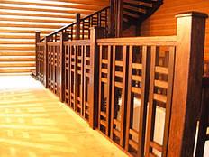 Мебель из дерева и прочая деревянная продукция 18