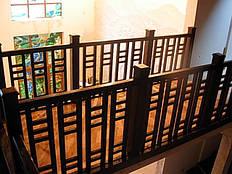 Мебель из дерева и прочая деревянная продукция 19