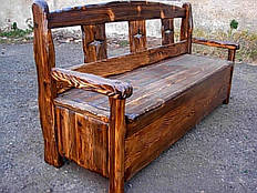 Мебель из дерева и прочая деревянная продукция 22