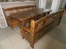 Мебель из дерева и прочая деревянная продукция 23