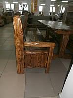 Мебель из дерева и прочая деревянная продукция 24