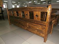 Мебель из дерева и прочая деревянная продукция 25