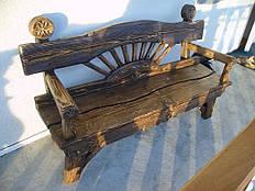 Мебель из дерева и прочая деревянная продукция 26