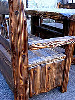 Мебель из дерева и прочая деревянная продукция 28