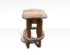Мебель из дерева и прочая деревянная продукция 30