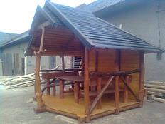 Мебель из дерева и прочая деревянная продукция 31