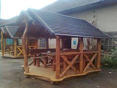 Мебель из дерева и прочая деревянная продукция 32