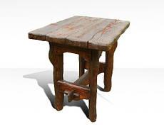 Мебель из дерева и прочая деревянная продукция 33