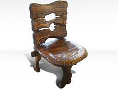Мебель из дерева и прочая деревянная продукция 34