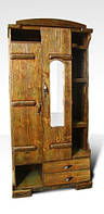 Мебель из дерева и прочая деревянная продукция 35