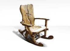 Мебель из дерева и прочая деревянная продукция 37