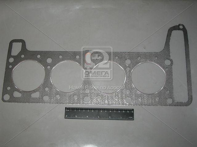 Прокладка головки блока ВАЗ 2101 асбест. (пр-во Фритекс) 2101-1003020-01