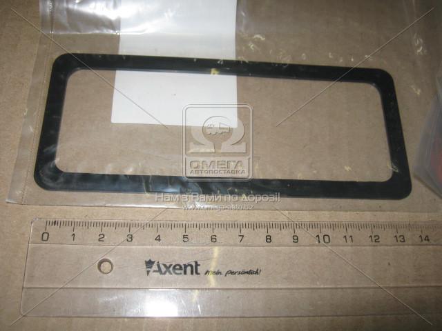 Уплотнительная пластина (пр-во Bosch) 9 411 610 759
