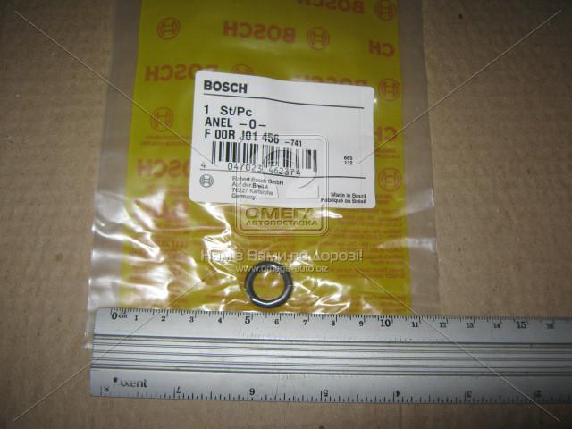 Опорное кольцо (пр-во Bosch) F 00R J01 456