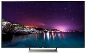 Телевизор Sony KD65XE9005BR2 4K Ultra HD LED