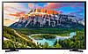 Телевизор Samsung UE43N5000AUXUA LED