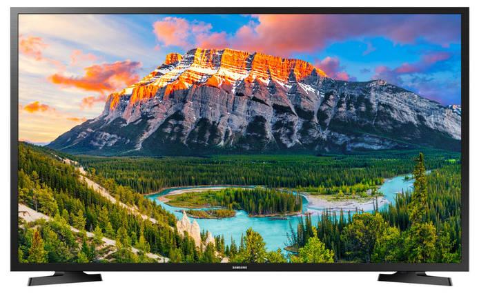 Телевизор Samsung UE43N5000AUXUA LED, фото 2