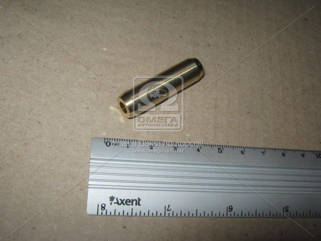 Направляющая клапана IN/EX RENAULT 1.4 16V K4J/F4R/F4P (пр-во Metelli) 01-2637