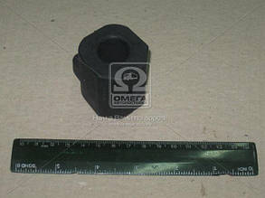 Втулка стабилизатора AUDI (производитель Ruville) 985713