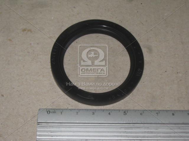 Сальник привода ТНВД КАМАЗ ЕВРО без пружины (45х60х7) (пр-во ВРТ) 7406.1111242