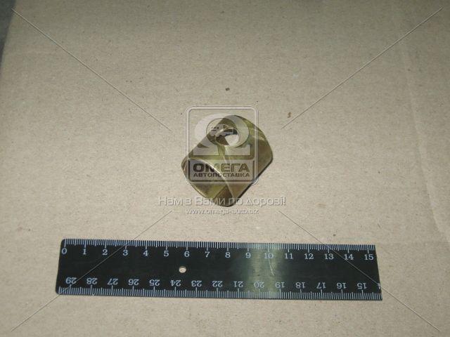 Втулка шкворня ЗИЛ 5301  (пр-во Россия) 5301-3001016