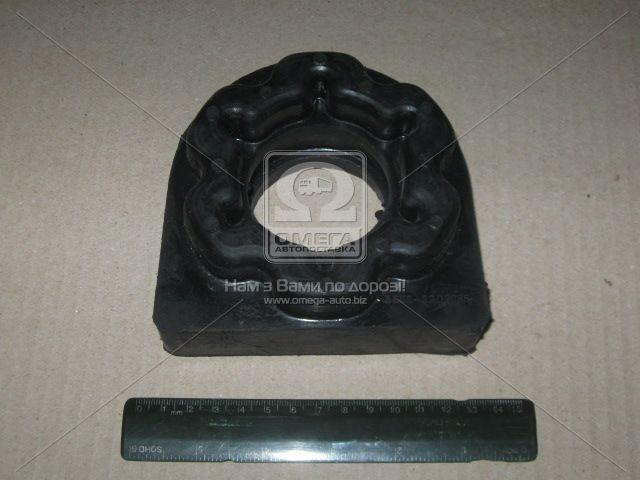 Опора (подушка) кардан.вала нов/обр Г3302/3110 (пр-во Россия) 3302-2202080