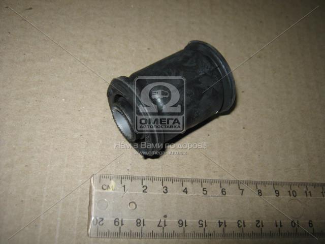Сайлентблок HYUNDAI ACCENT 94- передн. (Korea) (пр-во SPEEDMATE) SM-BKU356