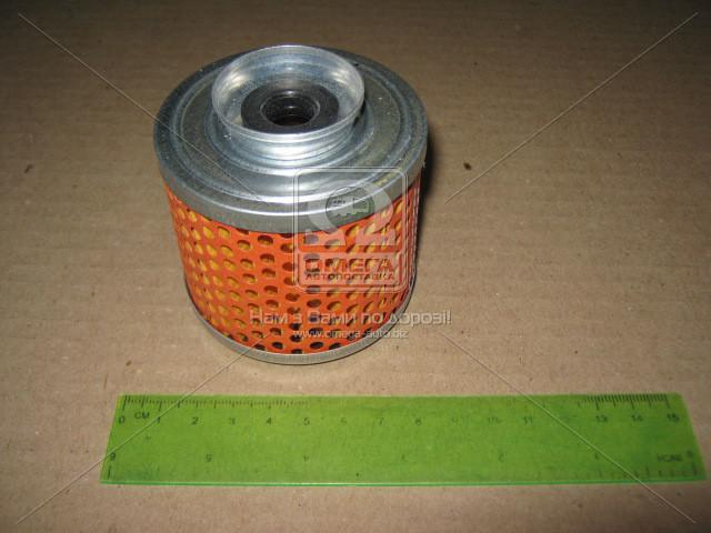 Фильтр топл. 95120E/PM803 (пр-во WIX-Filtron) 95120E