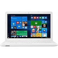 Ноутбук Asus VivoBook Max X541NA-GO010 90NB0E82-M01820 White (F00143064)