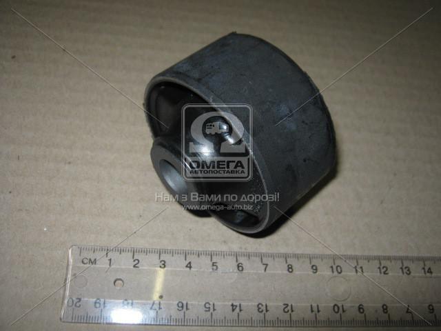 Сайлентблок рычага ELANTRA 06-10 54584-2H000 (пр-во ONNURI) GBUH-208